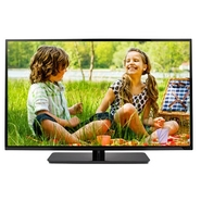 Vizio 39-inch LED TV - E390-A1 HDTV
