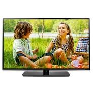 Vizio 39-inch LED TV - E390-A1 HDTV