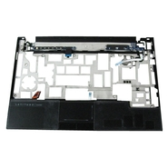 Refurbished: Palmrest for Dell Latitude E4200/ E42