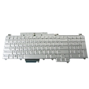 Dell Refurbished: Keyboard - 101-Key Single Pointi