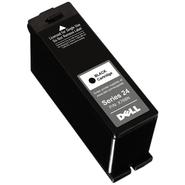 Single Use High Yield Black Cartridge (Series 24)