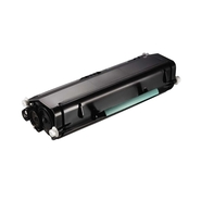 DELL Dell 6PP74 toner -- 14000 page (high yield, r