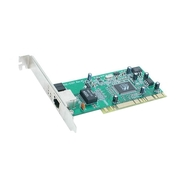 D-Link DGE-530T - Network adapter - PCI low profil