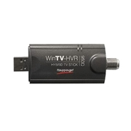 Hauppauge WinTV HVR-950Q - ATSC HDTV / QAM  receiv