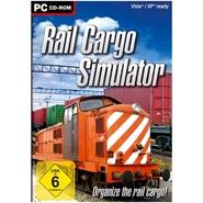 Download - N3V Games Rail Cargo Simulator