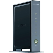 NETGEAR N300 Wireless Router (WNR2000)