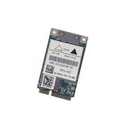 DELL Wireless 1395 802.11b/g PCI Express Mini Card