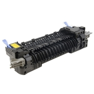 1320c/1320cn/2135cn Fuser - 50000 pg yield -- part