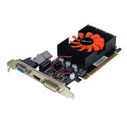 PNY NVIDIA GeForce GT 620 1 GB DDR3 PCI Express 2.