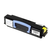 DELL Dell K3756 toner -- 6000 page (high yield, us