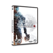 Electronic Arts Dead Space 3 Limited Edition Now A
