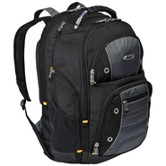 Drifter II Backpack - Fits Laptops with Screen Siz