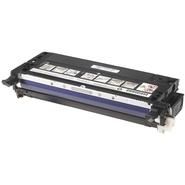 3110cn Black Toner - 5000 pg standard yield -- par