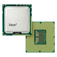 Dell Xeon X5560 2.8 GHz Quad Core Processor for De
