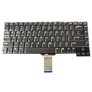 Refurbished: Single Pointing Keyboard - 87 Keys -