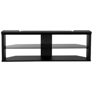 MB-S73A TV Stand for Mitsubishi WD-73C11/ WD-73740