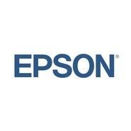 Epson T0483 - print cartridge Up to 430 pages Ink-