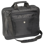 "Targus CityLite Laptop carrying case ¢Â€Â"" Fits l"