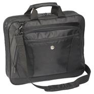 """Targus CityLite Laptop carrying case ¢Â€Â"""" Fits l"""
