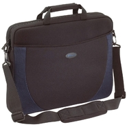 Slim Topload- Fits up to 17-inch