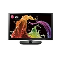 LG 26-inch LED TV - 26LN4500 720p 60Hz Edge HDTV