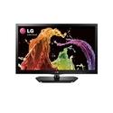 LG 26-inch LED TV - 26LN4500 720p 60Hz Edge HDTV