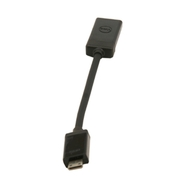 Dell Mini HDMI to HDMI Adapter