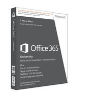 Microsoft Office 365 University ¢â'¬â€œ Spanish