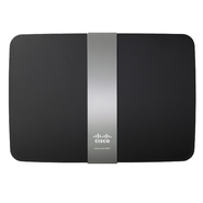 Cisco Consumer Linksys EA4500 App Enabled N900 Dua