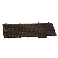Refurbished: 102-Key Keyboard - TW6MF