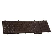 Refurbished: 102-Key Keyboard - TW6MF
