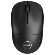 Dell WM123 Wireless Optical Mouse