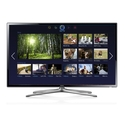 Samsung 50-inch LED Smart TV - UN50F6300 HDTV