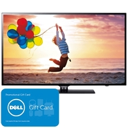 Samsung Series 6 55-inch UN55EH6000 1080p LED HDTV