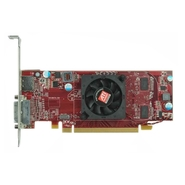 Dell 512 MB ATI Radeon HD 4550 Graphic Card