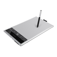 Wacom Bamboo Create Pen Tablet