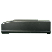 Dell Refurbished: Hard Disk Drive Side Door Assemb