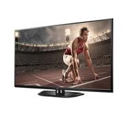 LG 50-inch Plasma TV - 50PN4500 720P 600Hz HDTV