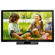 Vizio 70-inch LED Smart TV - E701I-A3 E-Series HDT