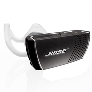 Bose Corporation Bluetooth Headset Series 2