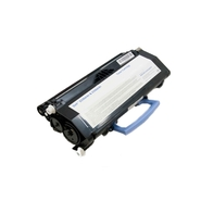 2330d Toner - 6000 pg high yield -- part PK937 sku