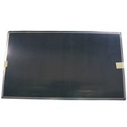 Refurbished: 17.3-inch High Definition LCD  - Whit