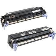 5100cn Maintenance Kit (110V-Fuser, Retard Roller,