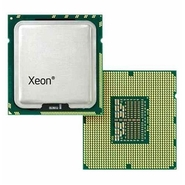 Dell Xeon E5503 2.0 GHz Dual Core Processor