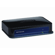 Netgear Push2TV HD-TV Adapter for Intel Wireless D