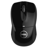 Dell WM413 Wireless Mouse