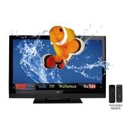 Vizio 42-inch LCD TV - E3D420VX 1080p 120Hz 3D Sma
