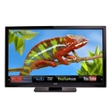 Vizio E-Series 42-inch LCD TV - E422AR 1080p Inter