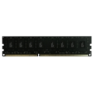 VisionTek 2 GB AMD PC3-12800 CL9 1600 240-pin DIMM