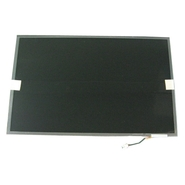 Dell Refurbished: 14.1 inch Wide Extended Graphics